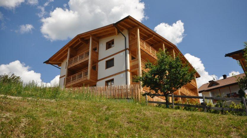 Casa - Haus