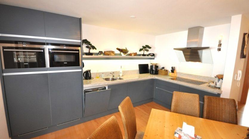 Cucina - Küche
