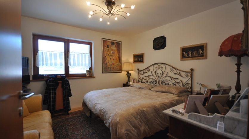 Camera da letto - Zimmer
