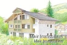 Rendering: Casa - Haus